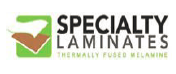 Specialty Laminates.PNG