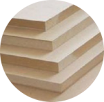 Plywood.png